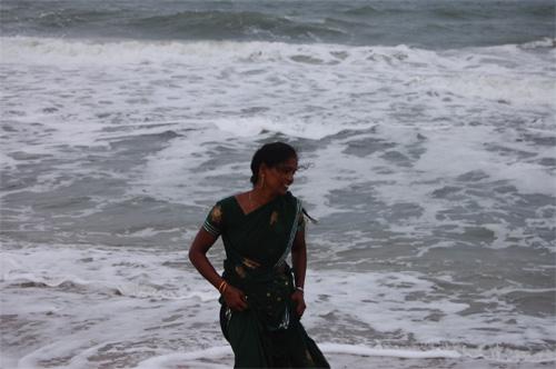 Tsunamins_vinnare_och_forlorare5