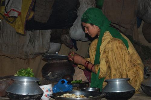 Indiens_kvinnor_splittrade2
