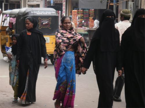 Indiens_kvinnor_splittrade3